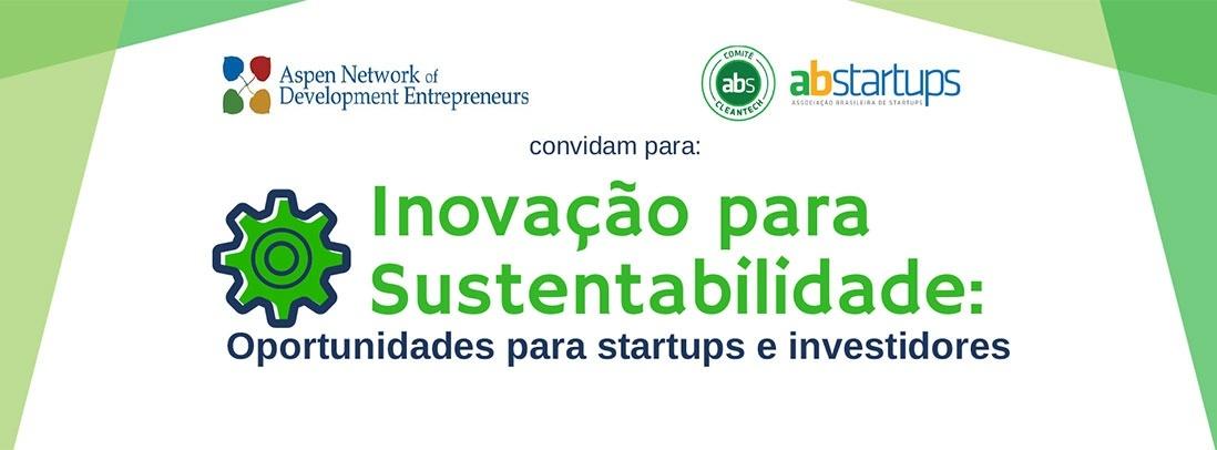 https://www.sympla.com.br/inovacao-para-sustentabilidade-oportunidades-para-startups-e-investidores__82263?utm_campaign=newsletter_agosto2_-_2016&utm_medium=email&utm_source=RD+Station