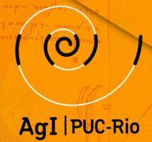 Resultado de imagem para agencia puc-rio de inovação