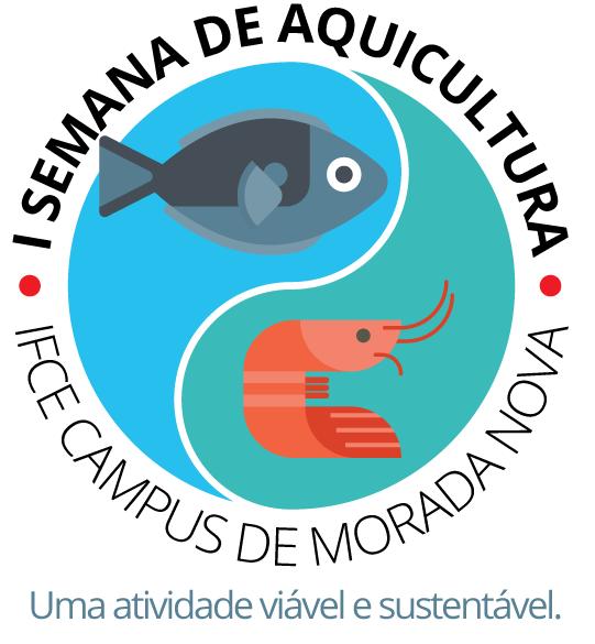 https://www.sympla.com.br/i-semana-da-aquicultura---ifce-campus-morada-nova__141728