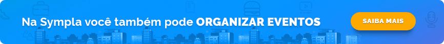 Organizar eventos