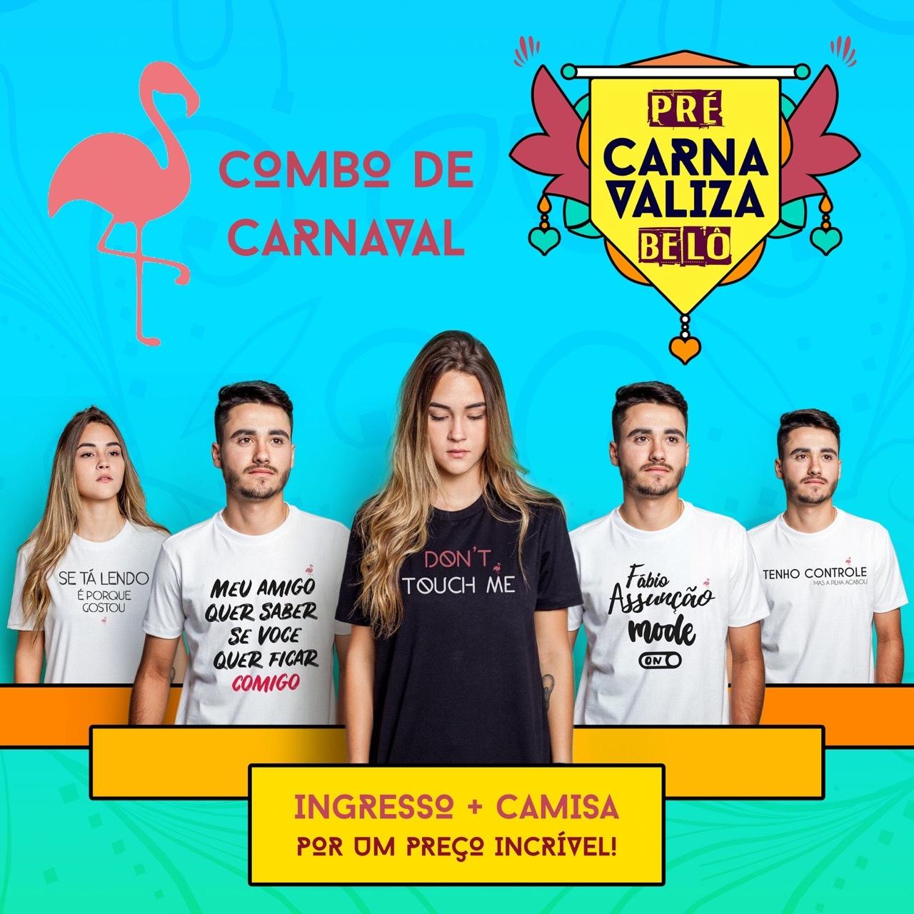 da2c3aba33 Compre seu ingresso + uma camisa com uma estampa incrível da Legado  Camisetas por um preço especial. Escolha a sua estampa