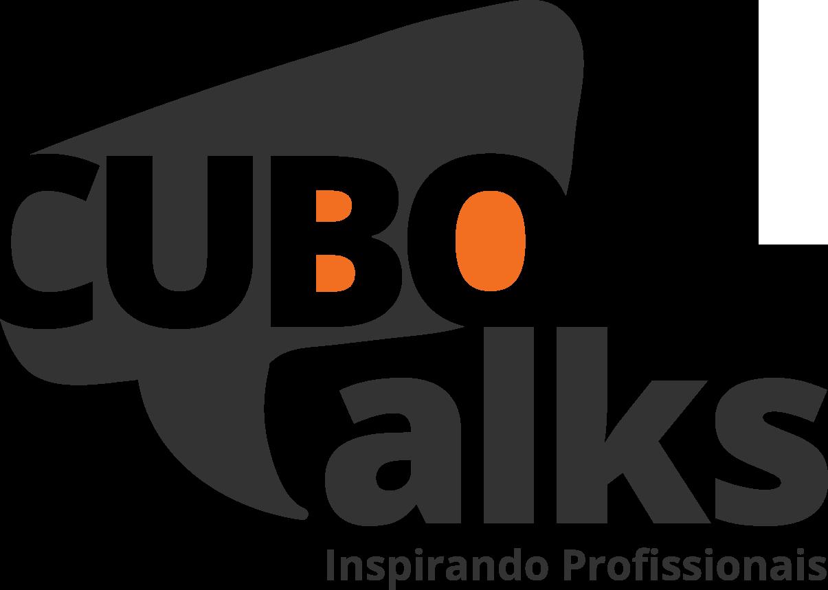 0421701c2 CUBO Talks | Edição Joinville - INOVAÇÃO e AGILE - Sympla